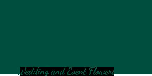 Florium Creations